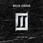 Forever by Majid Jordan