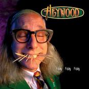 Heywood Banks: Picky Picky Picky