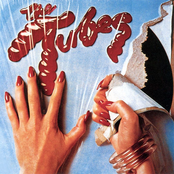 The Tubes: The Tubes