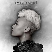 Emeli Sande: Heaven