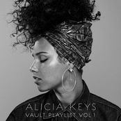 Vault Playlist Vol. 1