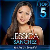 You Are So Beautiful (American Idol Performance) - Single