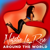 Around the World (feat. Fetty Wap)