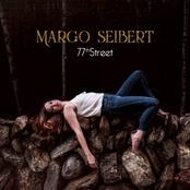 Margo Seibert: 77th Street