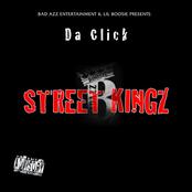 Bad Azz Entertainment & Lil Boosie Presents: Street Kingz Mixtape Vol. 1