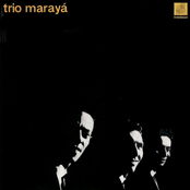 trio maraya