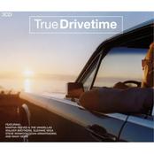 True Drivetime (3 CD Set )