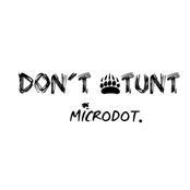DON'T $TUNT