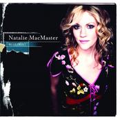 Natalie MacMaster: Blueprint