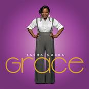 Tasha Cobbs: Grace (Deluxe Edition) [Live]