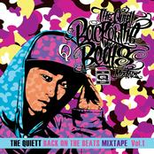 Back On The Beats Mixtape Vol.1