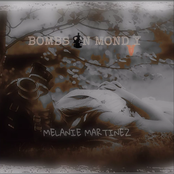 Bombs On Monday - Single