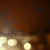 plastic performance