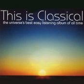 Grieg: This Is Classical - The Universe's Best Easy Listening Album Of All Time