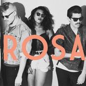 Rosa (Single)