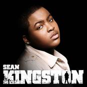 Sean Kingston - Deluxe