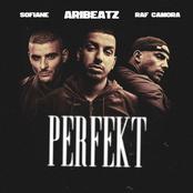 Perfekt (feat. Sofiane)
