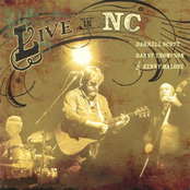 Darrell Scott: Live in NC