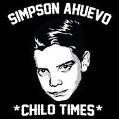 Chilo Times