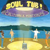 Soul Tub!