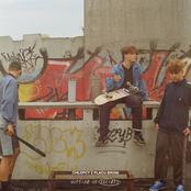 Chłopcy z placu broni