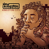 New Kingston: Kingston City