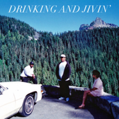 Drinking and Jivin'
