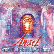 Spiritual Beings on a Human Journey