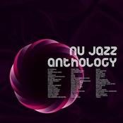 Nu Jazz Anthology