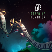 Sober Up (Remix EP)