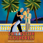 John Lithgow: Dirty Rotten Scoundrels