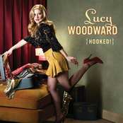 Lucy Woodward: Hooked!