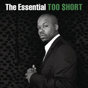 The Essential Too $hort
