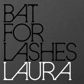 Bat For Lashes: Laura
