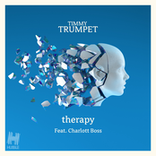 Timmy Trumpet: Therapy
