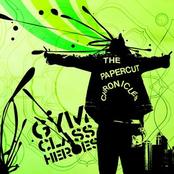 The Papercut Chronicles [Bonus CD] Disc 1