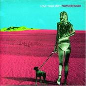 Love Your Way - Single