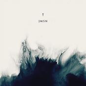 JMSN: JMSN