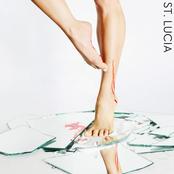 Dancing On Glass - Single