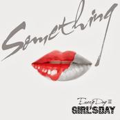 걸스데이 미니앨범 3집 (GIRL'S DAY EVERYDAY 3) - EP