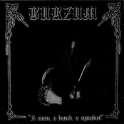 A Man, A Band, A Symbol - Tribute To Burzum