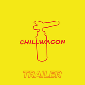 chillwagon (trailer)