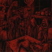 Atonement Ritual