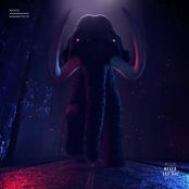 Wooli: Mammoth EP