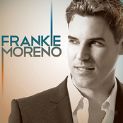 Frankie Moreno: Frankie Moreno