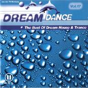 Dream Dance Vol. 17