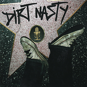 Dirt Nasty: Dirt Nasty
