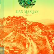 Dan Mangan: Oh Fortune