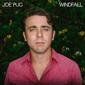 Joe Pug: Windfall