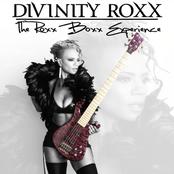 Divinity Roxx: The Roxx Boxx Experience